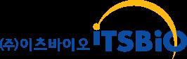 ITSBio