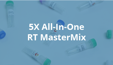 5X All-In-One RT MasterMix