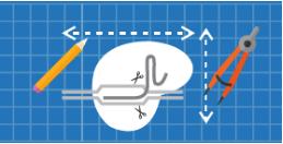 CRISPR Experiment Design Tool