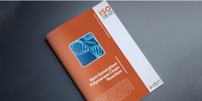 PCR Product Brochure and Performance Data