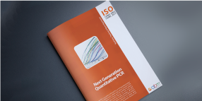 qRT-PCR Product Brochure and Performance Data