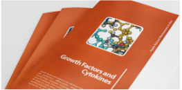 Growth Factors + Cytokines