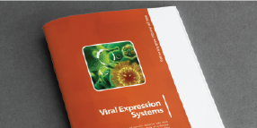 Viral Vector Brochure